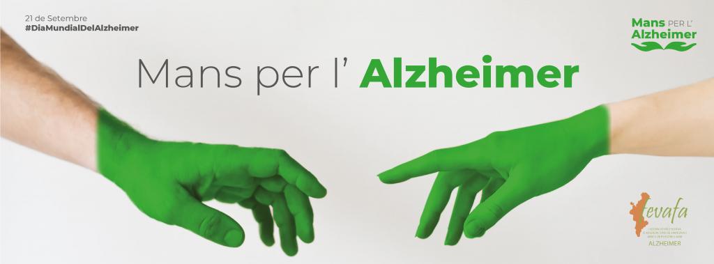 LA IMPORTANCIA DE LOS PIES EN LA ENFERMEDAD DE ALZHEIMER.